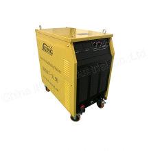 IGBT SN7-2000 SN7-2500  SN7-3150 Stud Welding Machine for nelson 19mm 22mm 25mm shear stud