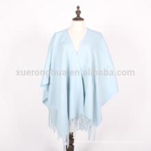 Damen Winter Wraps und Schal