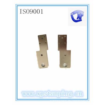 OEM billige elektrische Teile, Metall-Stanzen