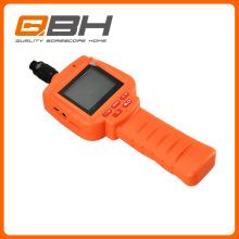 "Endoscópio video portátil industrial de alta qualidade do endoscópio com 2.4 ""monitor da cor TFT-LCD"