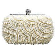 Crystal evening bags with OEM service