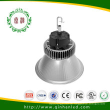 100W Industrial High Bay LED Luminare