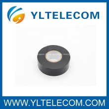 Cassette isolante électrique en vinyle 88T Ruban adhésif 3M