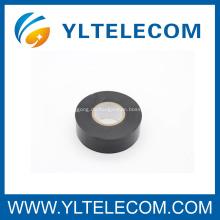 Vinyl Elektrisches Isolierband 88T Tape 3M Tape
