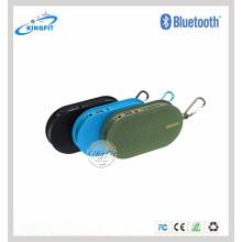 Chaud! - Haut-parleur Bluetooth à la mode pour haut-parleur Bluetooth