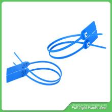 Ориентировочные безопасности печать (JY450D)