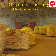 yellow color iron oxide 310 for coating/paint/printing ink/paver brick/concrete mixing/building materials