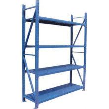 Metal Shelf Metal Sheet Fabrication Sheet Metal Products