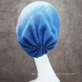 Chapeaux de laine à bas prix