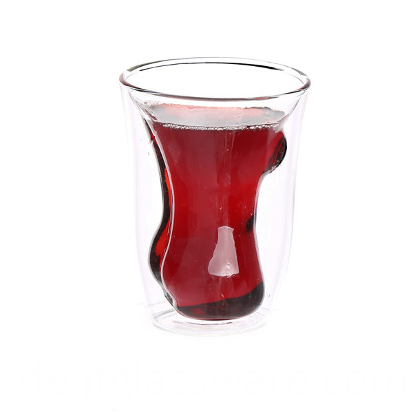 Women Wine Glass Cup