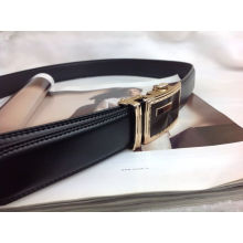 Leather Belts (JK-150503B)