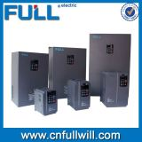 General 37KW ac electric convey variable speed Frequency drive
