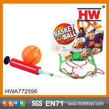 La venta caliente multi-diseña W / los bastidores del baloncesto de la bomba