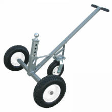 Trailer dolly  semi trailer parts