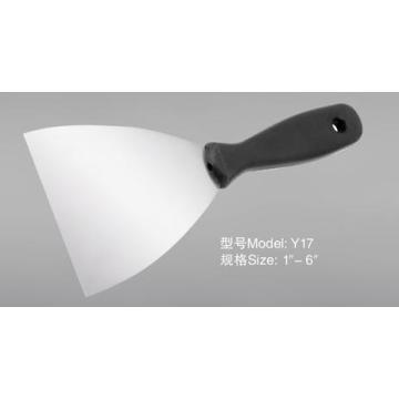 Y17 Putty Knife