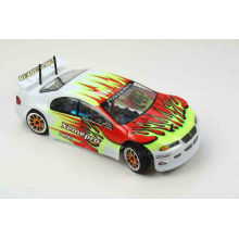 PRO Brushless Version Hsp 94103 RC Coches