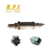 Lambda Sensor 56041212AB/05033081AA/04606950AB/5033081AA Oxygen Sensor for DODGE
