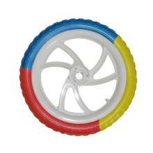 EVA Tyre/Kid's Bicycle EVA Tyre/EVA Foam Tyre