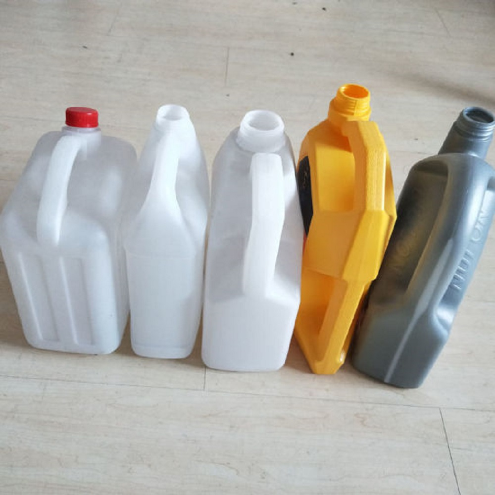 High-Density-1L-5L-HDPE-Bottles-Blow-Molding-Machine-Market-From-Apollo