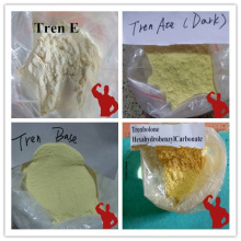 Assay 99.9% Trenbolon Steroid Powder Trenbolone Enanthate for Bodybuilding