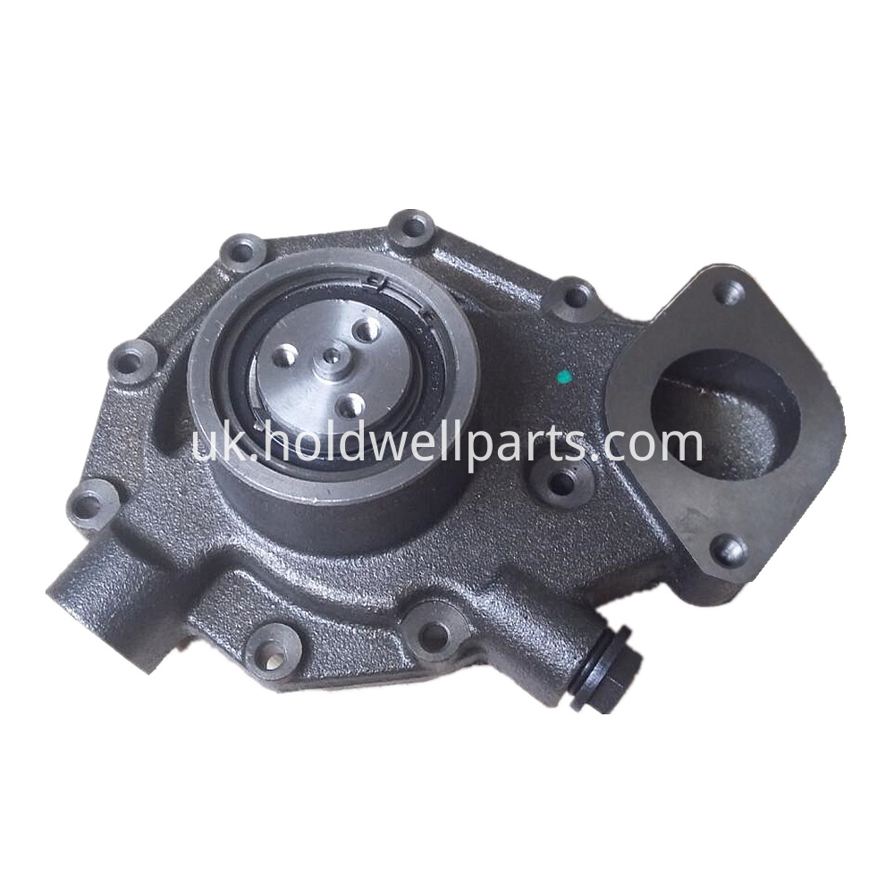 Holdwell Water Pump Re505980