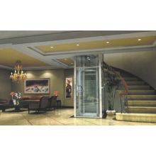 Малый лифт в домах