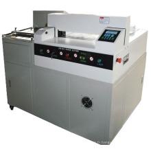 Machine à fabriquer un album photo XC-6