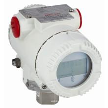 4 ~ 20mA Transmisor de presión inteligente