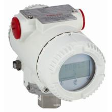 4 ~ 20mA Transmissor de Pressão Inteligente