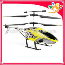 W908-8 3.5ch hélicoptère infrarouge rc sans jouets gyro rc