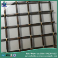 WIRE MESH, HIGH CARBON SCREEN MESH, SPRING STEEL WIRE MESH MANUFACTURE & EXPORTER HMB ENGINEERING