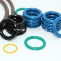 Фабрики Китая сделать цветные уплотнительные кольца различного размера колцеобразное уплотнение NBR/витон уплотнительное кольцо
