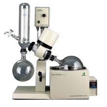 5l Rotary Evaporator Price,Vacuum Flash Evaporator,Industrial Vacuum Flash Evaporator