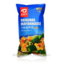 Mayonnaise Original Ernährung mit China-Marke