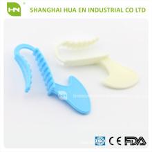 Disposable Dental Bite Impression trays