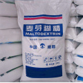Easy to digest and smellless maltodextrin