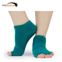 Ankle Support/Compression Ankle Foot Sleeves Socks