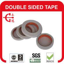 Double Sided Tissue Tape - 2