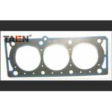 Gasket Factory Make Engine Head Gasket for Opel