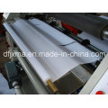 Coupon Roll Slitting and Rewinding Machine