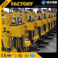 Mining, Coal, Water Well Big Diameter Hole Core Drilling Rig