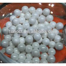 porcelain grinding ball