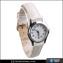popular ladies watch for small wrist