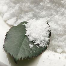 Ацетат натрия для пищевой промышленности в качестве консерванта