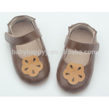 Top-quality trendy baby girls dress shoes wholesale