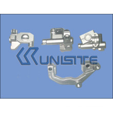 OEM customed investment casting parts(USD-2-M-236)