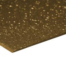 Feuille acrylique compacte de feuille feuille solide de feuille de polycarbonate de feuille de diffusion de fabricant
