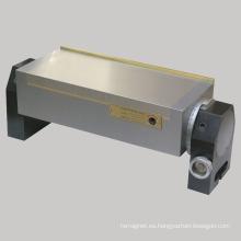 Mandril magnético permanente giratorio Mirco