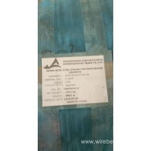 Construction Material ASTMA416 Grade 270 PC Steel Strand
