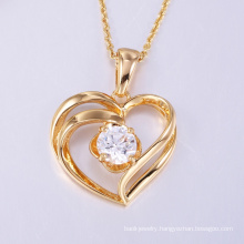 hot sale factory direct price wholesale indian jewelry pendant charm